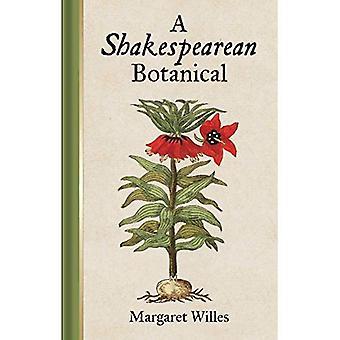 Un botanique shakespearien