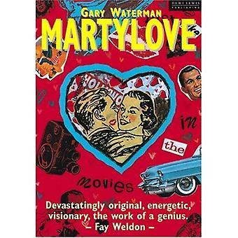 Martylove