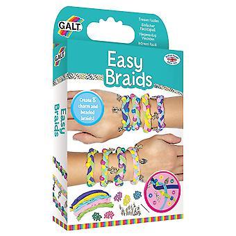 Galt Toys Easy Braids