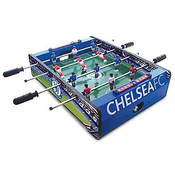 Chelsea 20 inch Football Table Game