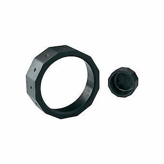 LED Lenser anti-roll pour X 21 et X21R - accessoire d'origine