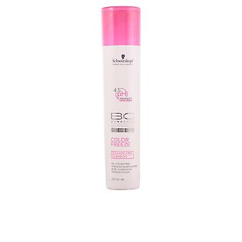 BC COLOR gel 4.5pH-shampooing sans sulfate