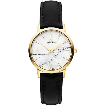 Danish Design Damen, Herrenuhr IV51Q1217
