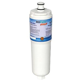 Fridge Water Filter For BOSCH & 3M Models