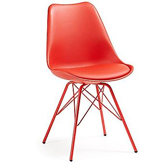 Wellindal Lars Chair (Furniture , Chairs , Chairs)