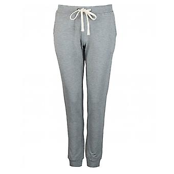 Ugg Ugg Devon Fleece Lined Cuffed Joggers