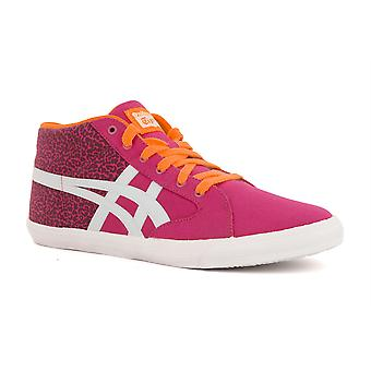 Shoes Onitsuka Tiger Farside GS - girl