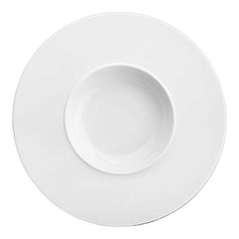 Avet Pasta Dish 30 Cm Set of 6