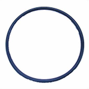 Eheim 1060 O-ring seal