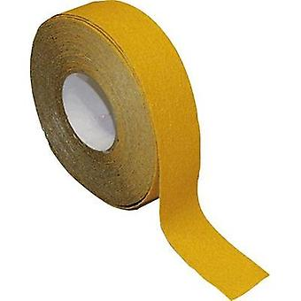 B-SAFETY AR240050 (L x W) 18.3 m x 50 mm