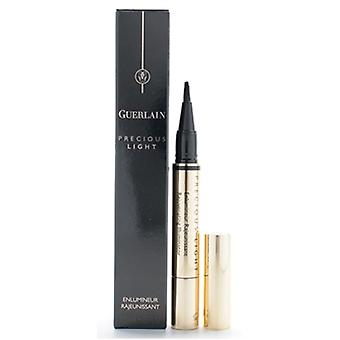Guerlain Precious Lights Rejuvenating Illuminator Concealer 02 1.5ml / 0.05oz