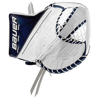 Bauer Supreme S170 Fanghand Junior