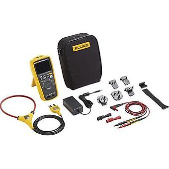 Handheld multimeter Fluke FLUKE-279FC/IFLEX Built-in thermal imager