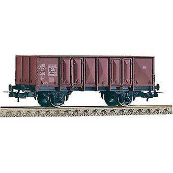 Piko H0 57702 H0 open goods wagon of DB