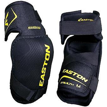 Junior de Easton 55S Edgar II arco protector