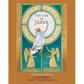 Life of Jesus 9780802853622 by M. Billingsley