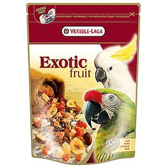 VL Prestige papegøje eksotiske frugt Mix 600g