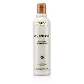 Aveda Rosemary Mint Conditioner - 250ml / 8.5oz