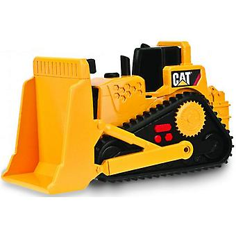 CAT Bulldozer Caterpillar Lights & Sound Mini Machines