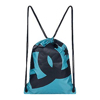 DC Visor Bag - Blue Moon