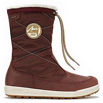 Löwa kvinder Valloire GTX medio vinter støvler Gore-Tex - 420518 0347