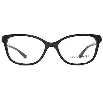 Bvlgari BV4128B Glasses In Black