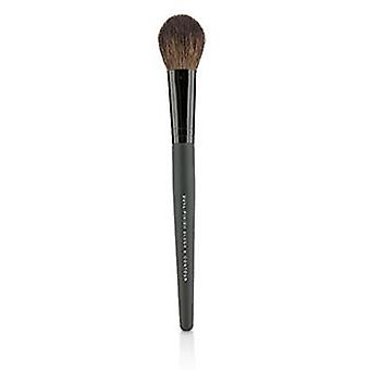 Bareminerals Dual Finish Blush & Contour Brush - 1pc