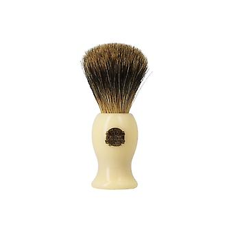 Vulfix Pure Badger Brush 660p Ivory Large