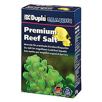 Dupla Marin Premium Salt 4 kg (Fish , Maintenance , Water Maintenance)