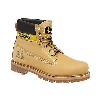 Caterpillar Colorado Lace-Up Boot / Womens Boots / Unisex Boots