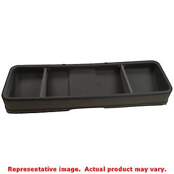 Husky Liners 09001 Black GearBox Interior Storage   FITS:CHEVROLET 2007 - 2007