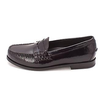 Cole Haan Mens Tedsam chiuso Toe Penny Loafer