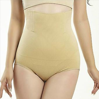 Firm Control Highwaist Briefs
