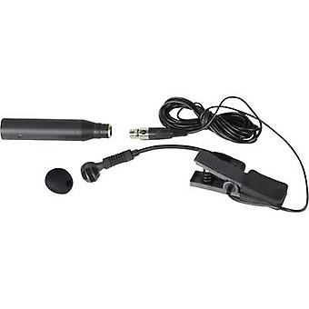 Clip Microphone (instruments) LD Systems WS 1000 MW Transfer typ
