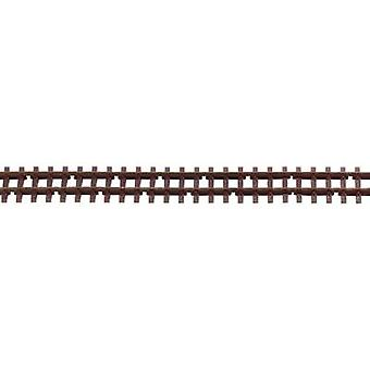 H0e Tillig Narrow Gauge 85626 Flexible track 680 mm