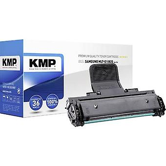 KMP Toner cartridge replaced Samsung MLT-D1082S Compatible