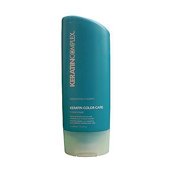 Keratin Complex Keratin Color Care Conditioner 13.5 OZ