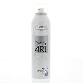 L'Oreal Professionnel Spray Fijador Air Fix Tecni.Art 250 ml