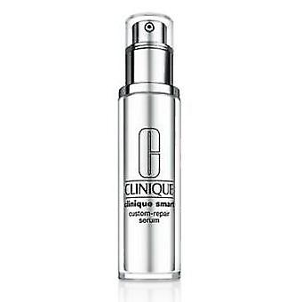 Clinique Smart Custom Repair Serum (Cosmética , Facial , Sérums)