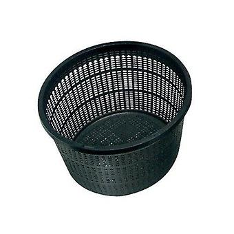 Superfish Round Pond Lilly Planting Basket 22cm