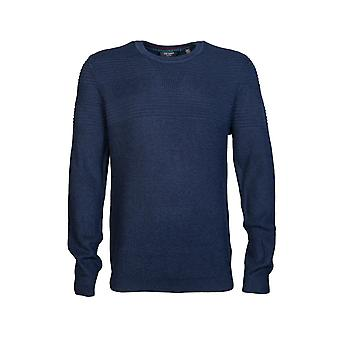 Ted Baker tour cou maille TA6M/GK28/ROSSI-12