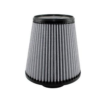 aFe 21-90018 Universal Clamp On Filter