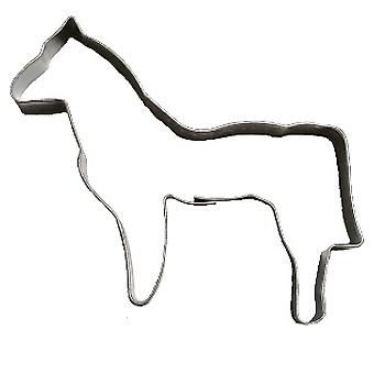 Horse cookie cutter cookies shape 1 piece birthday theme party