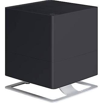 Stadler Form Humidifier 50 m² Oskar schwarz Black