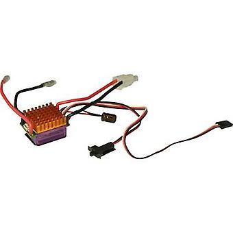قطع غيار ريلي H0050 Dart السرعة وحدة تحكم