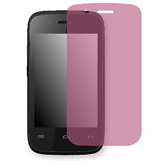 WIKO Ozzy display protector - Golebo view protective film protective film