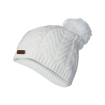 Rip Curl Shelly Beanie Bobble Hat