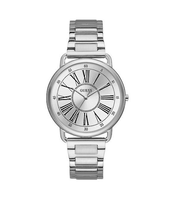 GUESS - montre bracelet - Les dames - W1149L1 - KENNEDY