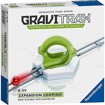 Ravensburger GraviTrax Looping ekspansion
