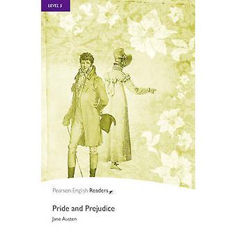 Nível 5 - orgulho e preconceito (2a edição revisada), de Jane Austen - 9